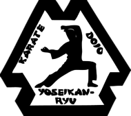 Association Yoseikan-Ryu